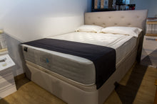 Load image into Gallery viewer, Elite Ottoman Storage Bed Set