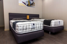 Load image into Gallery viewer, Bennetts Samuel Twin Bed Set