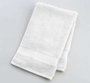 Super Soft Hand Towel