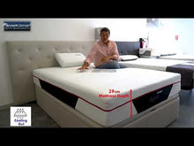 Load and play video in Gallery viewer, Mlily Dream + Mattress