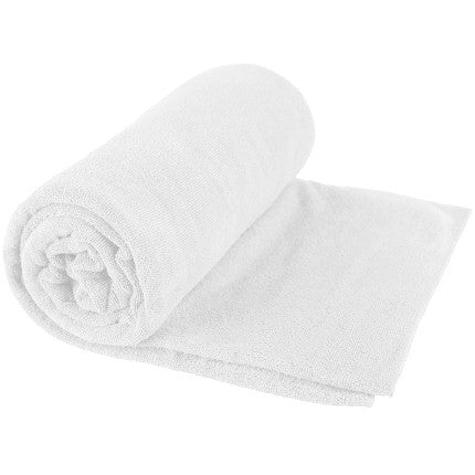Super Soft Large Towel