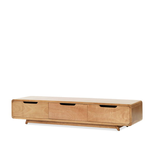 Penfolds Chest — Natural - Empire Homewares
