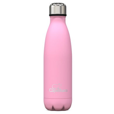 Bouteille Isotherme Rose 500 ML