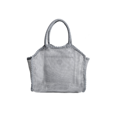 Bolso  Smateria   Cloud Crochet
