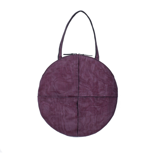 Cartera  Smateria Chanlina Net