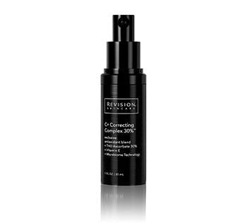 Revision Skin Care C+ Correcting Complex