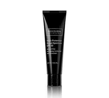 Revision Skin Care Multi-Protection SPF50
