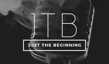 JTBClothing