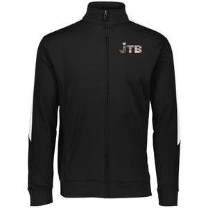 JTB Performance Jacket