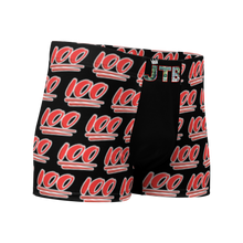 Load image into Gallery viewer, JTB Men's Boxer Briefs