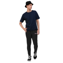 Load image into Gallery viewer, JTB Unisex Skinny Joggers
