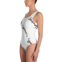 Load image into Gallery viewer, JTB One-Piece Swimsuit