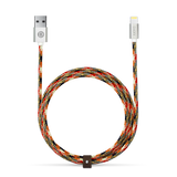 Army-150 (Army-Iphone Cable)