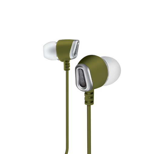 Limber Le-900 (Earphone) - Dany Technologies