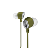 Limber Le-900 (Earphone)