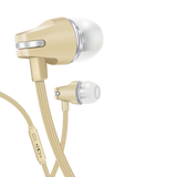 Limber Le-950 (Earphone)
