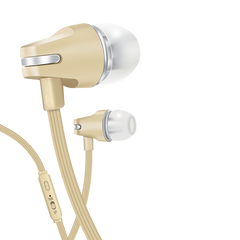 Limber Le-950 (Earphone) - Dany Technologies