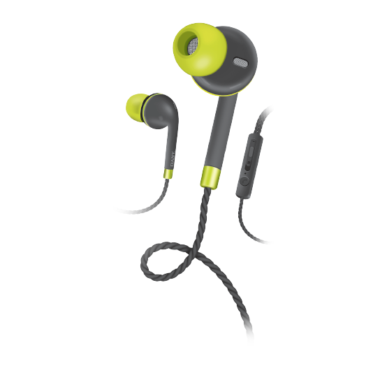 Limber Le-850 (Type-C Earphone) Smart jack - Dany Technologies
