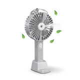 Air Cool Water Spray fan