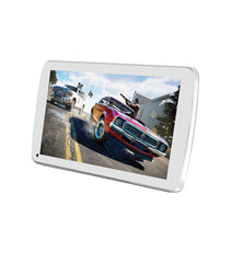 Champ-15 (Wifi Tablet) (7 Inch,1Gb Ram,8Gb Rom) - Dany Technologies