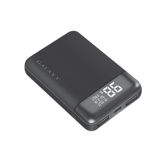 Galaxy G-15 (10,000 mAh) Power Bank - Dany Technologies