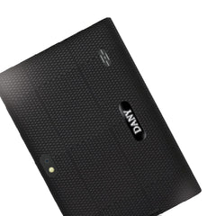 Genius Notepad N-35 - Dany Technologies