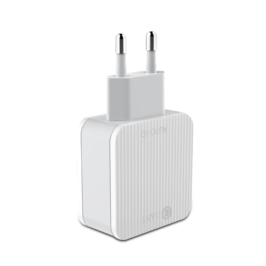 H-130 home charger (SMART JACK) - Dany Technologies