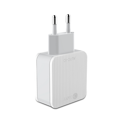 H-130 home charger - Dany Technologies