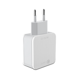 H-130 home charger (SMART JACK)