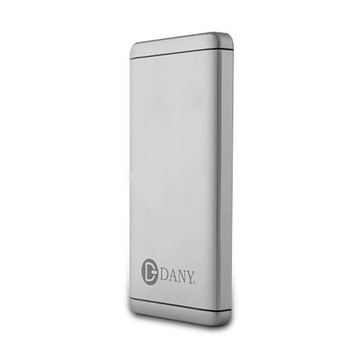 PB-104 (10,000 mAh Power Bank) - Dany Technologies