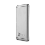 PB-104 (10,000 mAh Power Bank)