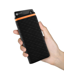 PB-210 (20,000 mAh Power Bank) - Dany Technologies