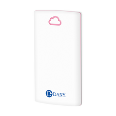 PB-50 (5000 mAh Power Bank) - Dany Technologies