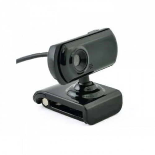 PC-929 Web Met Webcam