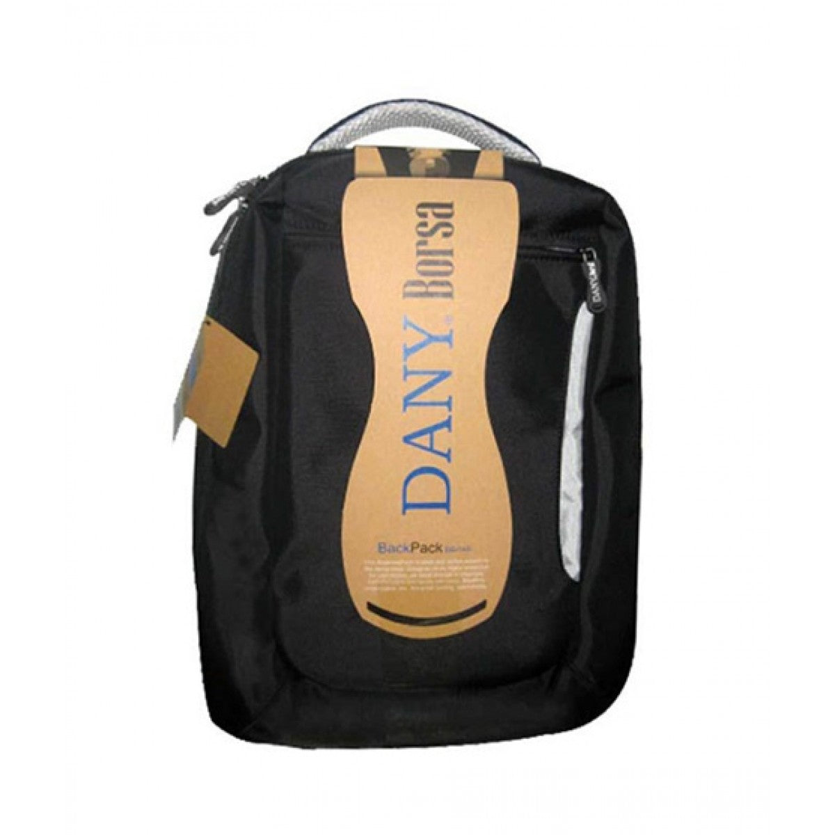 BURSA BAG DB-160 - Dany Technologies