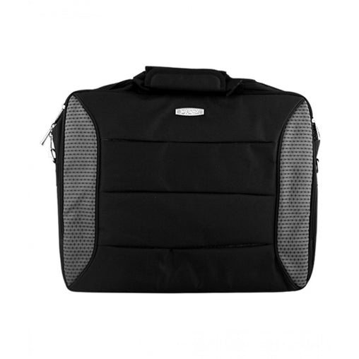 EG-1000 LAPTOP BAG - Dany Technologies