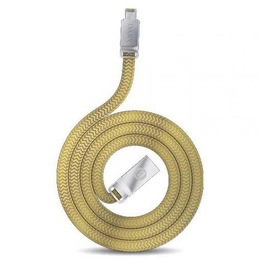 Gi-300 Glow (Iphone Cable) - Dany Technologies
