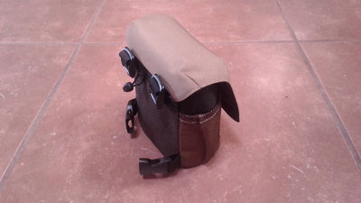 Vortex Diamondback Binoculars - The Bird House ( In Tubac Arizona )