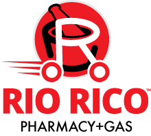 Rio Rico Pharmacy and Gas Station and Furniture ( in Rio Rico Arizona )