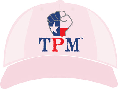 TPM Hats. We the People. For the People. Keep America Great !