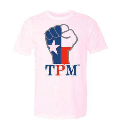TPM T-Shirts We the People. For the People. Keep America Great !