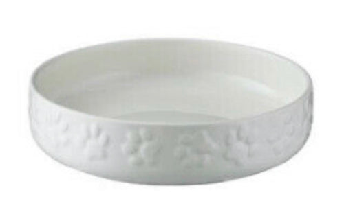 Mason Cash - Cream Ceramic Bowl