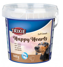 Load image into Gallery viewer, Trixie - Happy Hearts