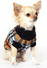 Load image into Gallery viewer, Urban Pup - Autumn Sweater