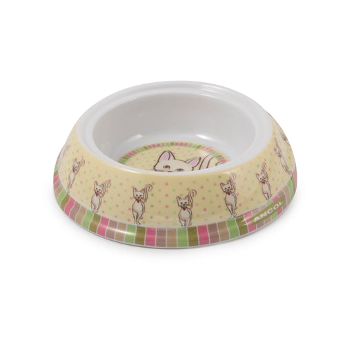 Ancol - LuLu Cat Bowl