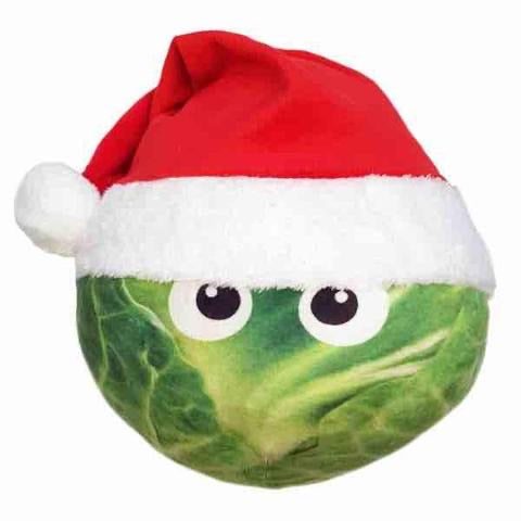 Ancol - Sprout-o-Claus