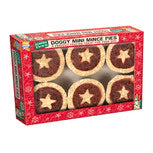 Good Boy - Mini Mince Pies 6pk