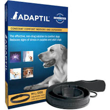 Load image into Gallery viewer, Adaptil - Calm On-The-Go Collar