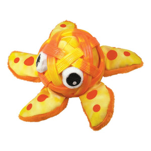 Kong - Sea Shells Starfish Small/Medium