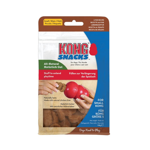 Kong - Snacks Liver